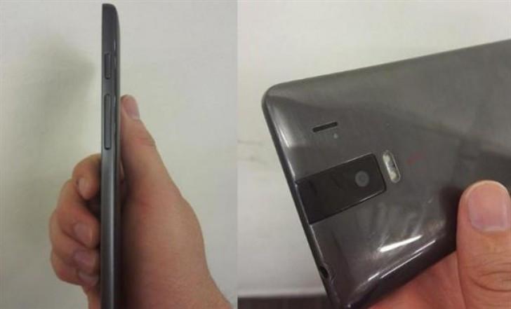 Chipset Lebih Mantap, Huawei Honor 5C Akan Diluncurkan Pekan Depan 1