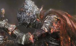 Dark Souls 3 Akan Rilis Global Besok