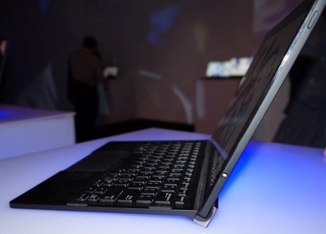 Dell Luncurkan XPS 12 2-in-1 di Indonesia
