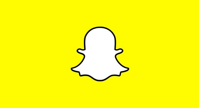 Snapchat Menuju Windows Phone