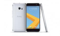 Bukan Snapdragon 652, HTC 10 Lifestyle di India Tetap Bawa Snapdragon 820