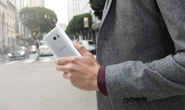 HTC 10 Lifestyle Dirilis, Spesifikasi Mirip LG G5 SE