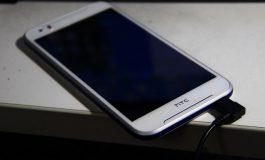 HTC Desire 830 Dipersiapkan Dengan RAM 3GB