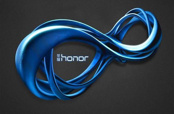 Huawei Honor V8 Akan Diluncurkan Bersama Honor 8i