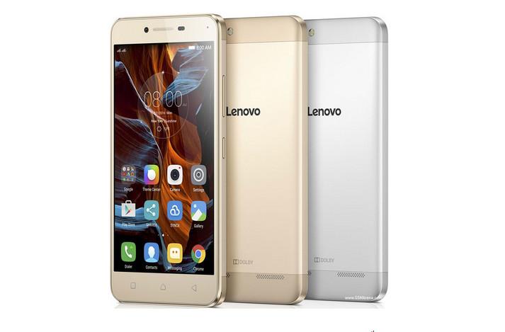 Lenovo Vibe K5 Diluncurkan di Yunani Seharga Ro 1,6 Juta