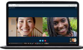 Microsoft Buat Plugin Skype Gratis Untuk Browser