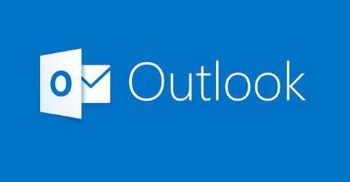 Microsoft Mulai Uji Coba Outlook Premium Kepada Pengguna yang Diundang