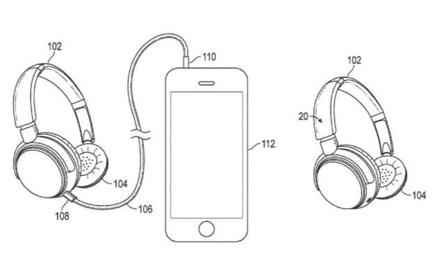 Paten Apple Buat Transisi Headphone Dari Kabel ke Nirkabel Berjalan Mulus