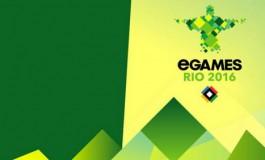 Pemerintah Inggris Selenggarakan Olimpiade eSports.