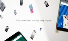 Pengguna Nexus 5X, 6P dan Nexus 6 Bisa Pesan Kustom Case