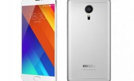 Selain M3 Note & Pro 6, Meizu Akan Luncurkan MX5e Lite