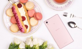 Sony Xperia Z5 Dapatkan Update Android 6.0.1 Marshmallow, Bawa Kembali Mode STAMINA
