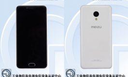 Spesifikasi Meizu M3 Terungkap Oleh TENAA