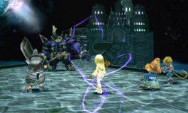 Square Enix Bakal Rilis Final Fantasy IX Untuk PC