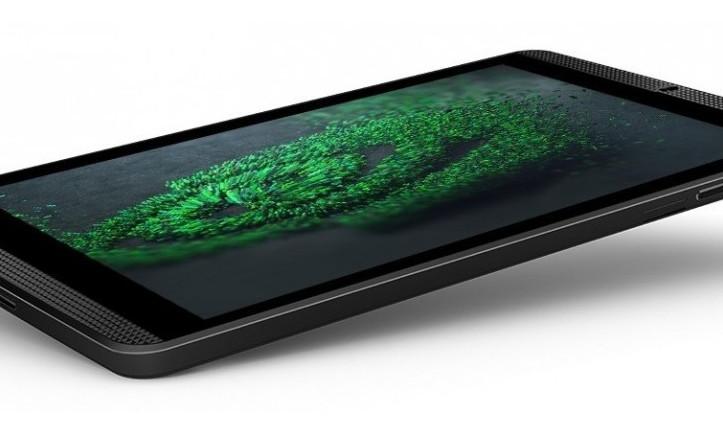 Update Android 6.0.1 Marshmallow Untuk NVIDIA Shield Tablet K1 Digulirkan