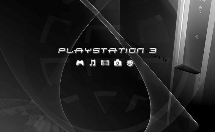 Update Firmware 4.80 Untuk PlayStation 3 Bawa Peningkatan Stabilitas
