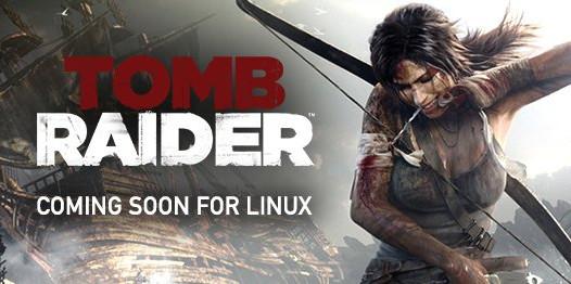 Versi Reboot Tomb Raider 2013 Untuk Linux Segera Hadir, Ini Spesifikasi PC-nya