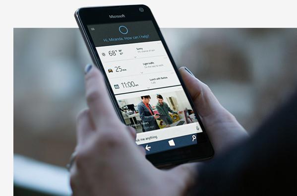 Surface Phone Andalkan Snapdragon 830 dan RAM 8GB