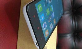 [Review] Xiaomi Redmi 2: Murah Dengan Spesifikasi Lumayan