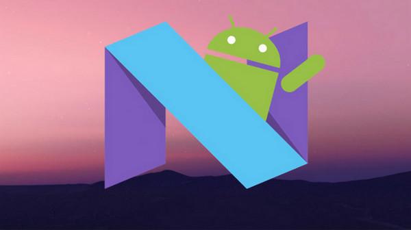 Android N Meluncur Lebih Awal