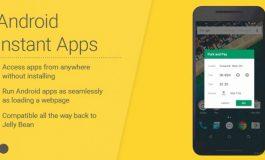 Aplikasi Android Ini Bisa Dijalankan Tanpa Perlu di Instal