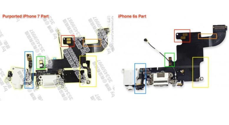 Apple Munkgin Urung Niat Hilangkan Jack 3.5mm di iPhone 7