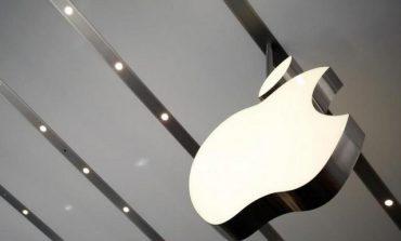 Apple Rilis iOS 9.3.3, OS X 10.11.6, watchOS 2.2.2 dan tvOS 9.2.2 Beta 2 Untuk Publik