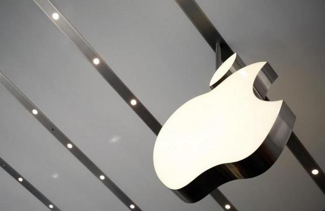iPhone Refurbished Pantang Dijual India