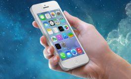 Belajar iOS Dari Awal, Apakah Perlu?