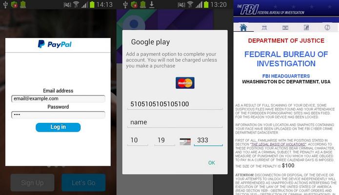 Berevolusi, Malware Ini Kini Bisa Curi Data Kartu Kredit Pengguna 1
