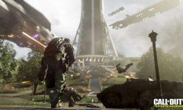 Call of Duty: Infinite Warfare Tak Akan Tersedia Untuk PS3 dan Xbox 360