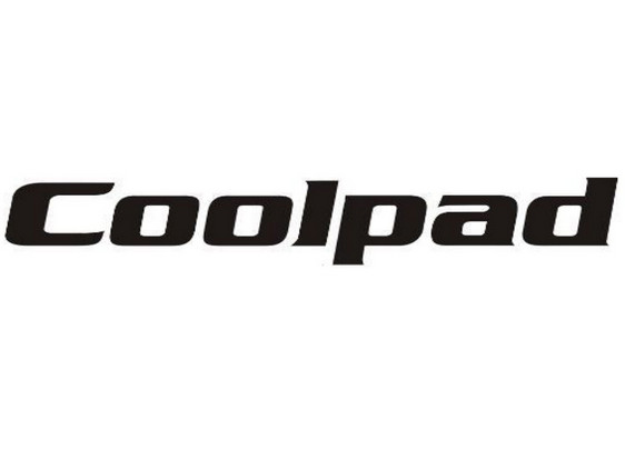 Coolpad Luncurkan Note 3 Plus di India