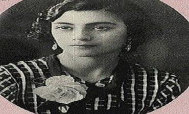 Doodle: Rosario Castellanos, Sang Penyair yang Memperjuangkan Hak-hak Wanita