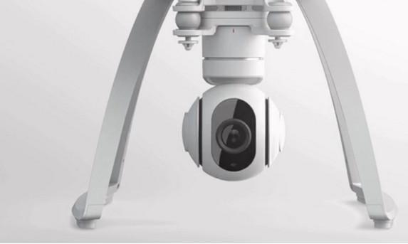 "Xiaomi Mi Drone ""Mengudara"" Besok"