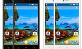 """Evercross Winner Y2+ Power, Smartphone Android yang Sanggup """"Melek"""" 72 Jam"""