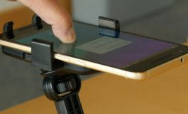 Force Touch Bisa Tersedia Untuk Smartphone Apapun Hanya Dengan Perangkat Lunak