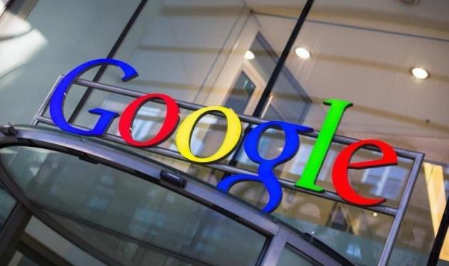 Akhir Tahun, Ponsel Android Bermerek Google Hadir di Pasaran