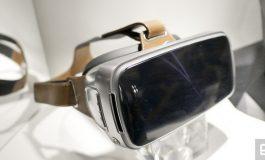 ASUS Siapkan Pesaing HoloLens