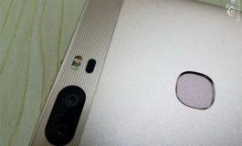 Ini Wujud dan Hasil Jepretan Dual-Kamera Huawei Honor V8