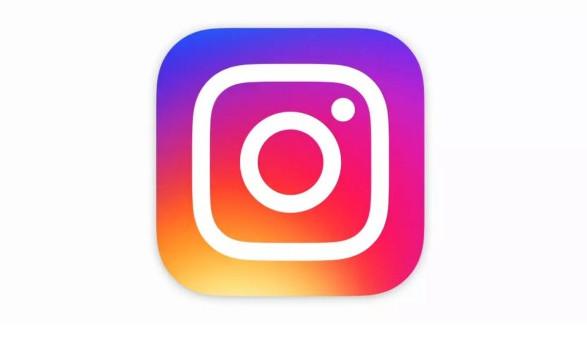 Instagram Gunakan Logo Baru 1
