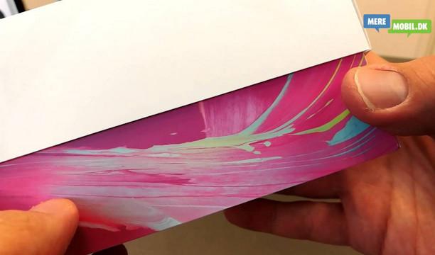 Kotak Kemasan Sony Xperia X Terungkap Dalam Sebuah Video