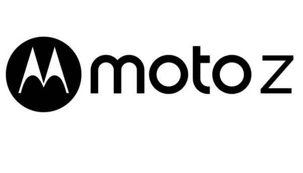 Lenovo Hapus Merek Moto X, Moto Z Gantikan Posisinya