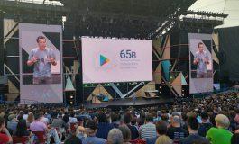Mau Tau Berapa Jumlah Download Aplikasi di Google Play Tahun Lalu?