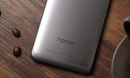 Huawei Honor 5A Diresmikan 12 Juni