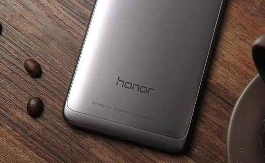 Huawei Honor 8 Akan Bawa Pengisian Nirkabel