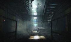 Resident Evil 7 Mungkin Bakal Rilis 31 Maret 2017