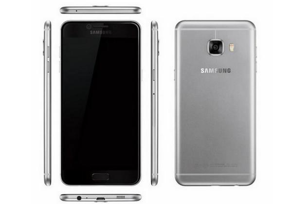 Samsung Galaxy C5 & C7 Mungkin Tidak Akan Semurah yang Anda Pikirkan
