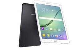 Terungkapnya Harga Samsung Galaxy Tab S2 & Galaxy Tab A 10.1