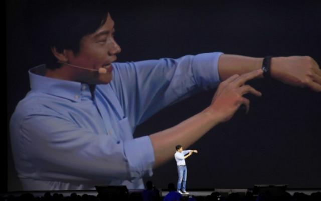 Xiaomi Perkenalkan Mi Band 2, iHealth Box dan Power Bank 10.000mAh