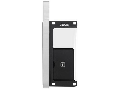 ASUS Bikin ZenPouch, Kantung Tahan Air Untuk Smartphone
